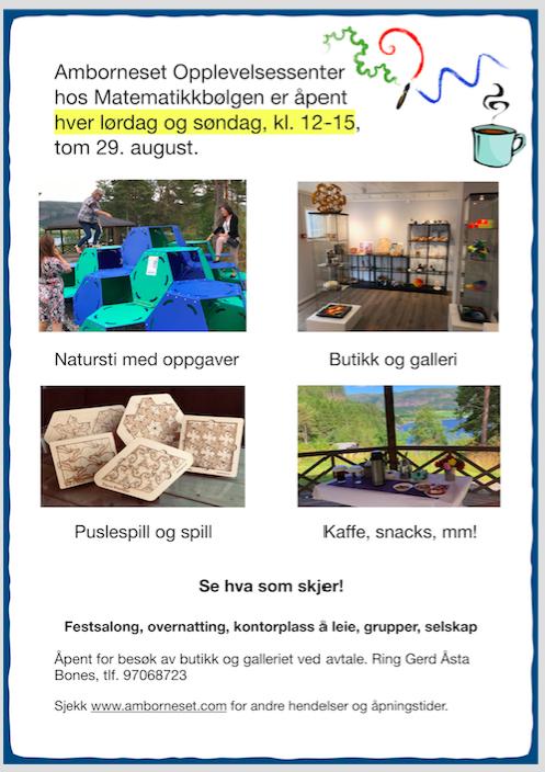 Skjermbilde-2020-07-23-kl.-09.44.04